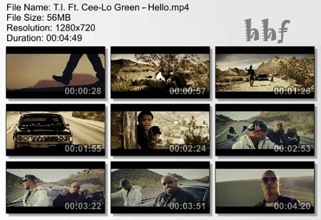 T.I._Ft._Cee_Lo_Green___Hello