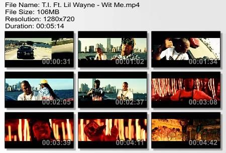 T.I._Ft._Lil_Wayne___Wit_Me