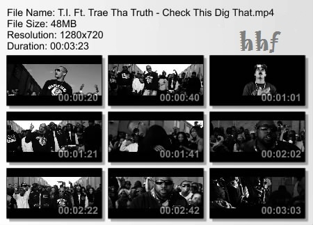 T.I._Ft._Trae_Tha_Truth___Check_This_Dig_That