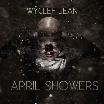 Wyclef_Jean___april_showers