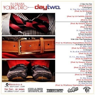 (Young_Dro___Day_Two_(Back_Cover