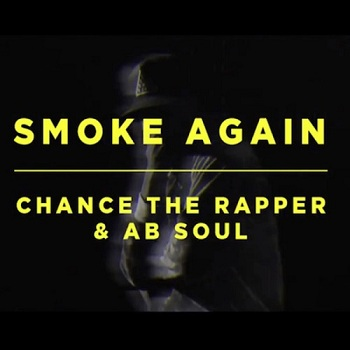 chance_the_rapper___Smoke_Again_(ft._Ab_Soul).