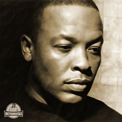 dr. dre - instrumental collection