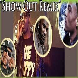 juicy_j_ft._T.I.___show_out_remix