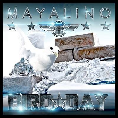 mayalino___Birdday
