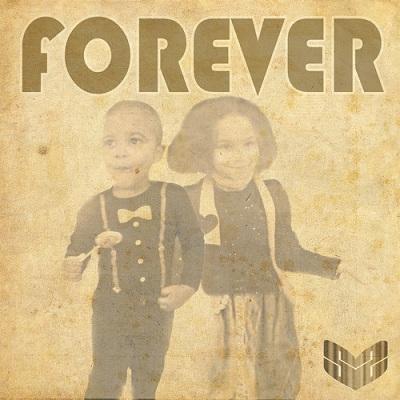 slum_village___forever