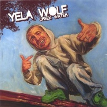 Yelawolf___Creek_Water