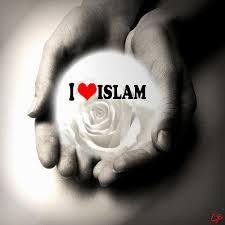 اسلام(به مناسبت عید قربان)
