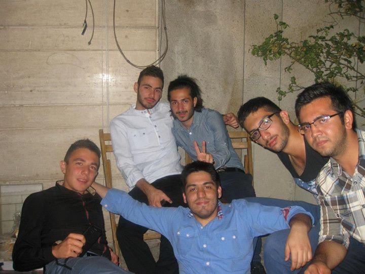 محمد هوتن قلعه نویی