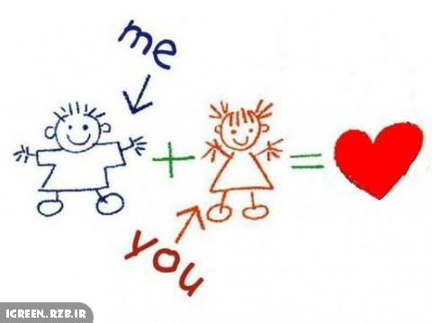تست عاشقی!!!شما عاشق ترید یا او؟؟
