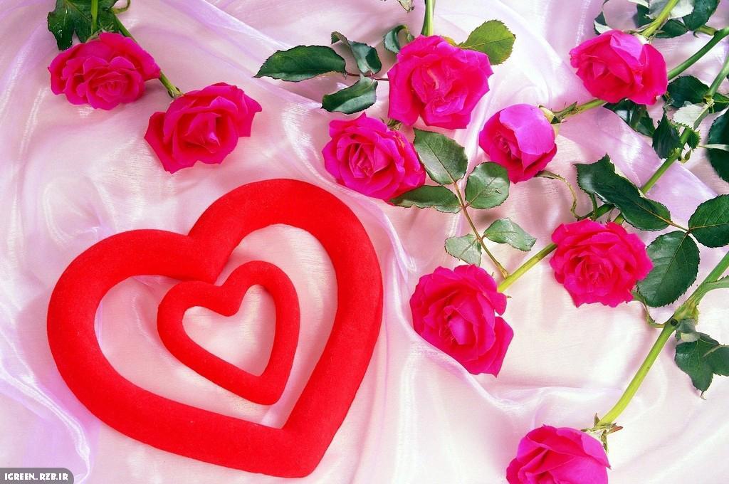 مجموعه عکس های عاشقانه سری(4)
