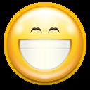 جوک خنده دار(292)