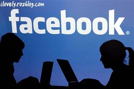پست های فیسبوکی خنده دار جدید -استاتوس خنده دار