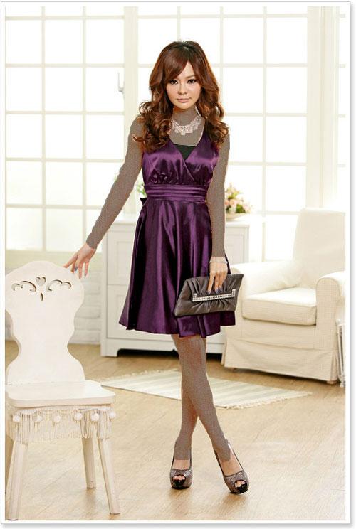 مدل لباس مجلسی جدید ۲۰۱۴ , مدل لباس مجلسی جدید دخترانه و زنانه ۲۰۱۴