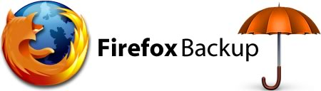 نحوه بک آپ گیری و نصب بک آپ از بوک مارک های فایرفاکس