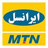 بستههای اینترنت همراه ایرانسل