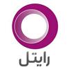 مسابقه عکس و فیلم رایتل با موضوع ماه مبارک رمضان