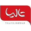 دو ماه مکالمه رایگان در جشنواره تالیا ویژه ماه مبارک رمضان