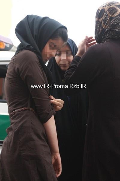 www.IR-Proma.Rzb.IR