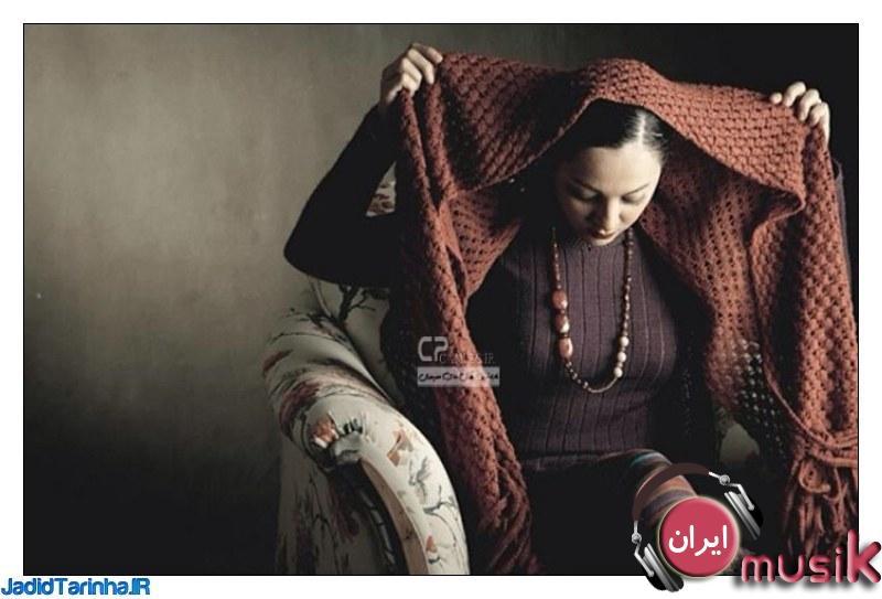 http://rozup.ir/up/iran-musik/Video/chakameh-chamanmah-JadidTarinha.IR-31.jpg