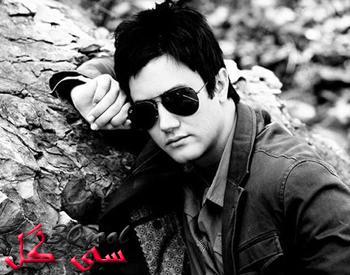 تصاویر سه بازیگر جذاب ایران در اکران دوربین