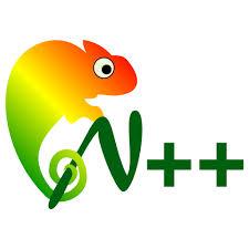 دانلود رایگان ویرایشگر متن قدرتمند Notepad++ v5.8.7