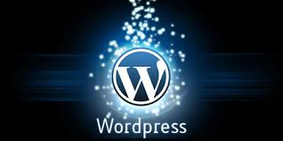 دانلود جدید ترین نسخه وردپرس فارسی 3.1