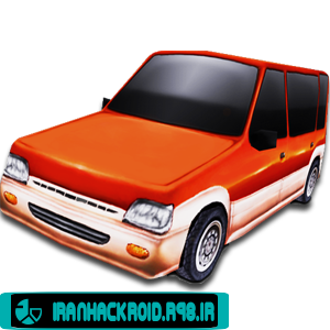 http://rozup.ir/up/iranhackroid/iranhackroid/posts/31/Dr_Driving_1.png
