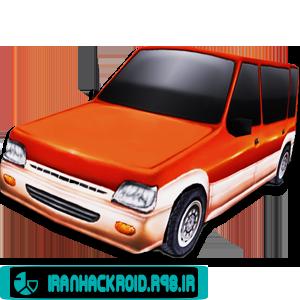 http://rozup.ir/up/iranhackroid/iranhackroid/posts/31/Dr_Driving_1.png