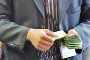 بخشنامه دستمزد 91 ابلاغ شد