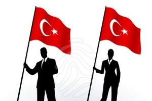 ضرر صنعت پوشاک ترکیه درپی تحریم ایران