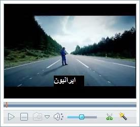 http://dl.dl3gp.us/clip/90/2/bugatti_veyron.jpg
