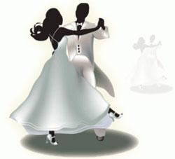 عکس   اس ام اس برای تبریک ازدواج نوعروس و داماد