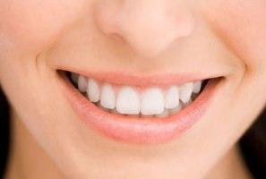 نقش فلور در دندان