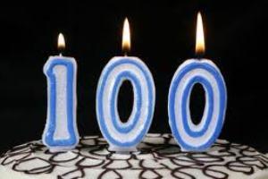 افرادی که میخواهند 100 سال عمر کنند بخوانند! کشف راز زندگی تا 100سالگی!