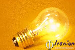 3 اختراع جالب و دیدنی!!! + عکس