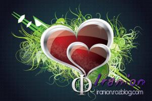 تصویر قلب