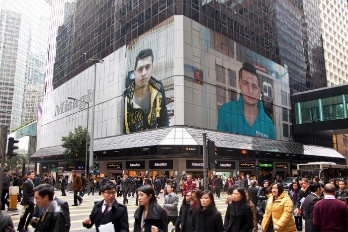 http://rozup.ir/up/iranmehr/Pictures/misagh6.jpg