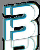 Theme Designer : IRBEEP.ir