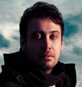 محسن چاووشی
