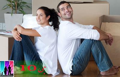 آیا زوج های جوان باید از فیلم های پورنو استفاده کنند؟