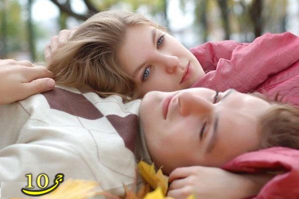 روش مناسب تحریک جنسی همسر (2)
