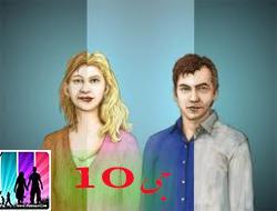 دروغ های متداول بین زن و شوهرهای جوان