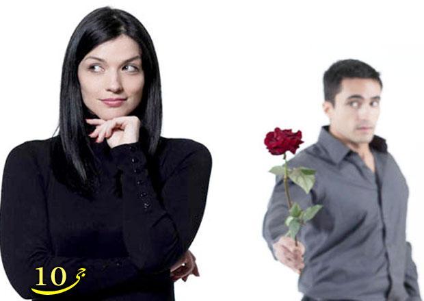 آیا ابراز احساسات به تقویت رابطه کمک میکند؟