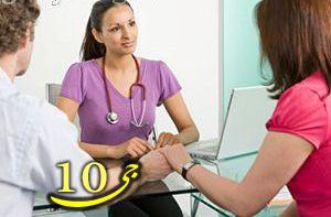 دیابت منجر به کاهش میل جنسی و اختلالات نعوظ میشود