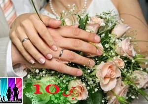 زوج های جوان مراحل رابطه جنسی را رعایت کنید !