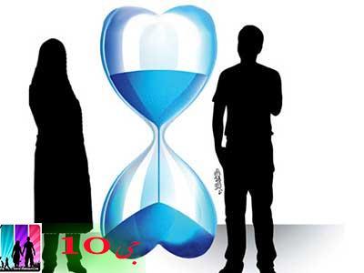 چالشی به نام تعدد زوجین