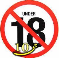 عکس زایمان طبیعی! ورود افراد زیر 18 سال ممنوع!!!