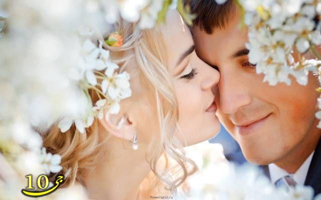 روشهایی برای تحریک جنسی شوهرتان و تحریک شوهر