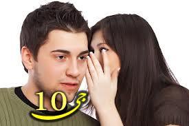 9تا اشتباه مهلک حین رابطه زناشویی